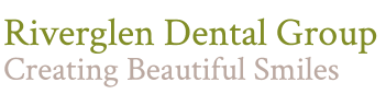 Riverglen Dental Group